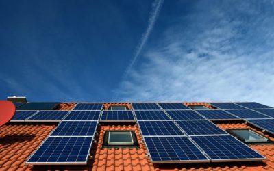 Perché installare un impianto fotovoltaico in val padana dove, quando c'è la nebbia, l'unico rimedio è la damigiana? Parte tre