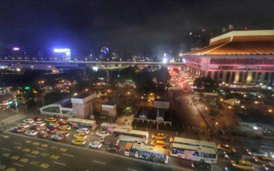 Hotel Taipei AP H Imperial – 台北亞太H帝國