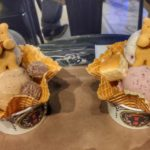 Miyahara Ice Cream
