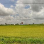 Verso Tainan