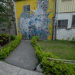 Blueprint Culture & Creative Park